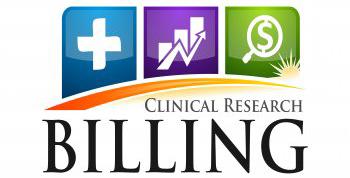 clinicalresearchbilling.com
